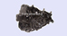 DIFFERENTIAL REAR TRANSMISSION - 2.65 ABS W116 V8 6.9 | Repair Service
